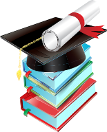 http://4vector.com/free-vector/graduation-cap-and-diploma-vector-1862